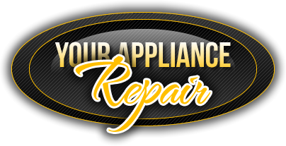 Your Appliance Repair company logo
